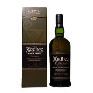 Ardbeg-93-10Y-Uigeadail-OA-Bottled2003-770105-F-1200x1200