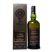 Ardbeg-Auriverdes-The Ultimate-OA-770380-F-1200x1200