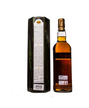 BenNevis-74-36Y-OMC-Bourbon-DL-711019-B-1200x1200