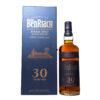 BenRiach-30Y-OA-711228-F-1200x1200