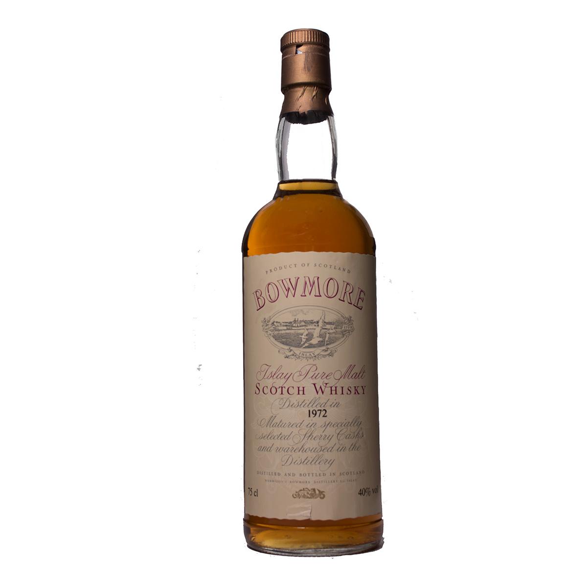 Bowmore-72-for Oddbins-Sherry-OA-771515-F-1200x1200
