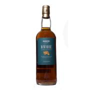 Bowmore-84-Sherry-SAM-C61930-771340-F-1200x1200