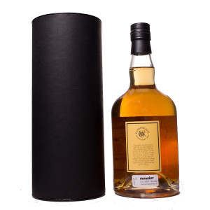 Cadenheads-Classic Campbeltown Limited-CD-775898-B-1200x1200
