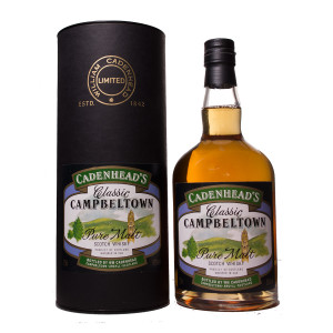 Cadenheads-Classic Campbeltown Limited-CD-775898-F-1200x1200