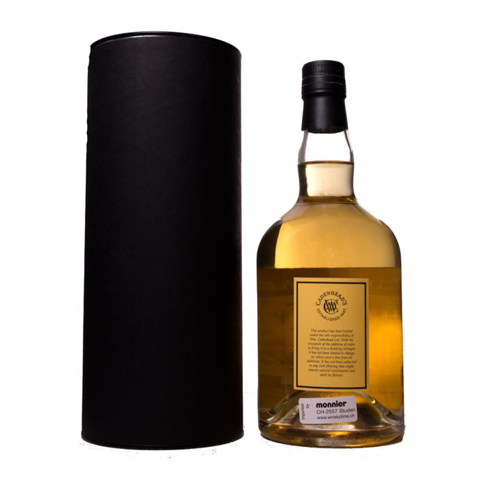 Cadenheads-Classic Islay Limited-CD-773833-B-1200x1200