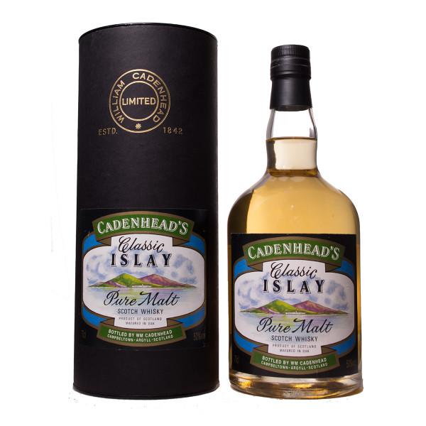 Cadenheads-Classic Islay Limited-CD-773833-F-1200×1200