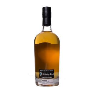 Caol Ila-84-30Y-Riegger's Selection-Rum Cask-773193-B-1200x1200