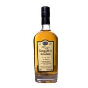 Caol Ila-84-30Y-Riegger's Selection-Rum Cask-773193-F-1200x1200