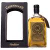 GlenKeith-73-42Y-Bourbon-CD-714415-F-1200x1200