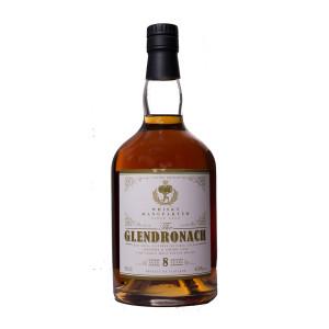 Glendronach-8Y-WhiskyManufaktur-JWW-715426-F-1200x1200