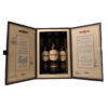 Glenfiddich-19Y-Set-Bourbon-Red Wine-Madeira-3x20cl-OA-700913-F-1200x1200