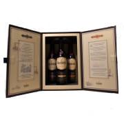 Glenfiddich-19Y-Set-Bourbon-Red Wine-Madeira-3x20cl-OA-700913-F-1200×1200