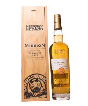 Glenlivet-74-28Y-Mission-MM-716443-F-1200x1200