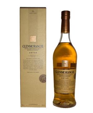 Glenmorangie Astar Original