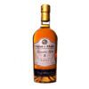 Heaven Hill 2009 8Y Valinch & Mallet Bourbon