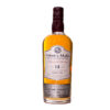 Irish Malt 2003 14Y Sherry Valinch & Mallet
