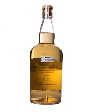 Islay Malt 2008 8Y Valinch & Mallet