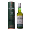 Laphroaig 16Y 200th Anniversary Original