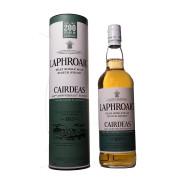 Laphroaig Cairdeas 200th Anniversary Original
