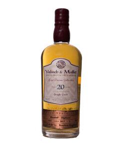 Macduff 1997 20Y Valinch & Mallet