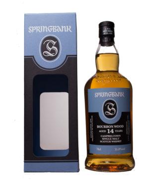 Springbank-14Y-Bourbon-5390a-F