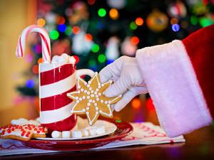 Monnier.ch Weihnachtstage
