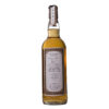 Blair Athol 1988 29Y Whiskyschiff Zürich 2017 Jack Wiebers Whisky World