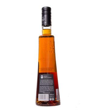 Liqueur-Abricot-Brandy-7998-B-1200x1200