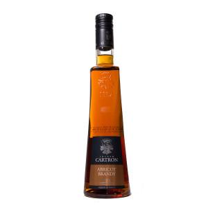 Liqueur-Abricot-Brandy-7998-F-1200x1200