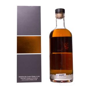 Invergordon-74-43Y-Excl Grain Bourbon-DS-3745-B-1200x1200