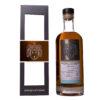 Invergordon-74-43Y-Excl Grain Bourbon-DS-3745-F-1200x1200