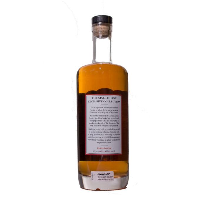 Islay Nonames-Xmas Bottling 2017-EM-DS-5407a-B-1200x1200