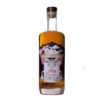 Islay Nonames-Xmas Bottling 2017-EM-DS-5407a-F-1200x1200