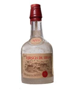Kirsch de Righi-75-Fassbind-700998-F-1200x1200