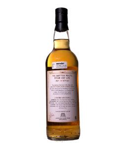 LochLomond-Croftengae-06-11Y-SMSL-JWW-3744-B-1200x1200