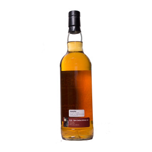 Longmorn 1992/21Y Liquid Gold RLW The Single Malts of Scotland