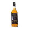 Longmorn 1992/21Y Liquid Gold RLW The Single Malts of Scotland