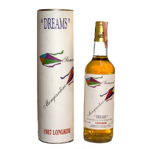 Longrow-87-12Y-DREAMS-774636-F-1200×1200
