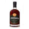 Speyside 2006/9Y Hero Vol. 2 Whisky Chamber Sherry
