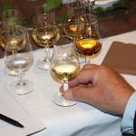 Whisky: Sprüche und Rituale