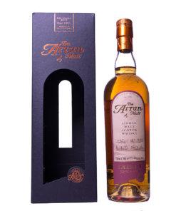 Arran-99-10Y-Sherry-C485-771021-F-1200x1200