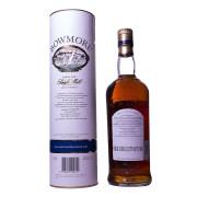 Bowmore-17Y-old Bottling-OA-771517-B-1200×1200