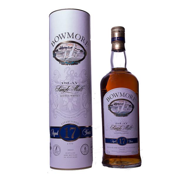 Bowmore-17Y-old Bottling-OA-771517-F-1200×1200