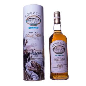 Bowmore-Legend-Goraidh Crobhan-OA-771520-F-1200x1200