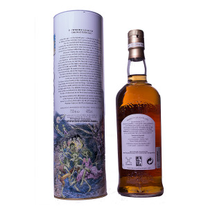 Bowmore-Legend-of the Blacksmith and the Fairies-OA-771521-B-1200x1200