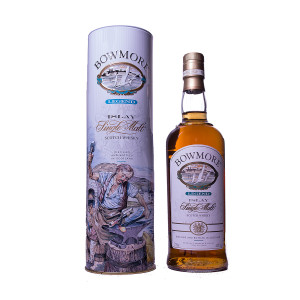 Bowmore-Legend-of the Blacksmith and the Fairies-OA-771521-F-1200x1200