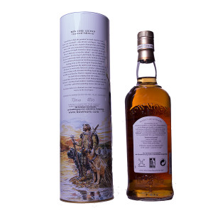 Bowmore-Legend-of the Sea Dragon-OA-771522-B-1200x1200