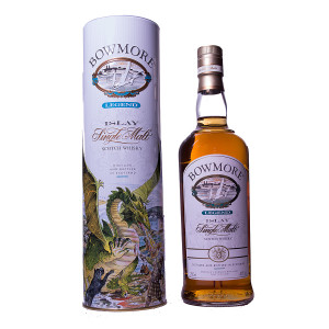 Bowmore-Legend-of the Sea Dragon-OA-771522-F-1200x1200