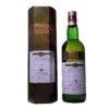 Brora-82-19Y-OMC-Sherry-DL-771523-F-1200x1200
