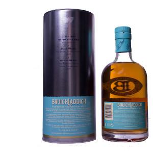 Bruichladdich-15Y-Sherry-OA-772112-B-1200x1200